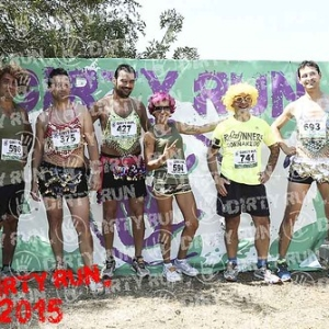 "DIRTYRUN2015_GRUPPI_073 • <a style=""font-size:0.8em;"" href=""http://www.flickr.com/photos/134017502@N06/19661504018/"" target=""_blank"">View on Flickr</a>"