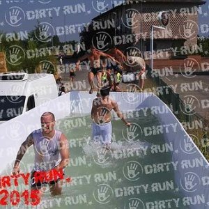 "DIRTYRUN2015_ICE POOL_183 • <a style=""font-size:0.8em;"" href=""http://www.flickr.com/photos/134017502@N06/19665830169/"" target=""_blank"">View on Flickr</a>"