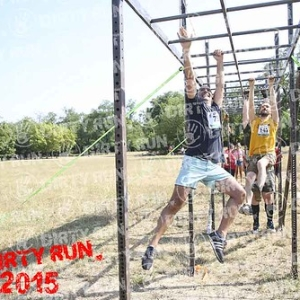 "DIRTYRUN2015_MONKEY BAR_251 • <a style=""font-size:0.8em;"" href=""http://www.flickr.com/photos/134017502@N06/19703131779/"" target=""_blank"">View on Flickr</a>"