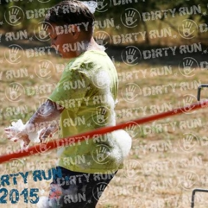 """DIRTYRUN2015_KIDS_702 copia • <a style=""""font-size:0.8em;"""" href=""""http://www.flickr.com/photos/134017502@N06/19776368841/"""" target=""""_blank"""">View on Flickr</a>"""