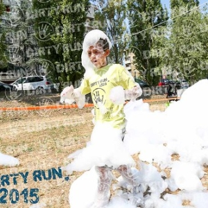 """DIRTYRUN2015_KIDS_652 copia • <a style=""""font-size:0.8em;"""" href=""""http://www.flickr.com/photos/134017502@N06/19776403701/"""" target=""""_blank"""">View on Flickr</a>"""
