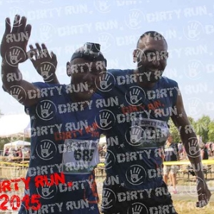 """DIRTYRUN2015_PALUDE_157 • <a style=""""font-size:0.8em;"""" href=""""http://www.flickr.com/photos/134017502@N06/19826529406/"""" target=""""_blank"""">View on Flickr</a>"""
