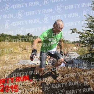 "DIRTYRUN2015_POZZA2_046 • <a style=""font-size:0.8em;"" href=""http://www.flickr.com/photos/134017502@N06/19230324013/"" target=""_blank"">View on Flickr</a>"