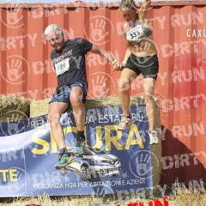 "DIRTYRUN2015_CONTAINER_092 • <a style=""font-size:0.8em;"" href=""http://www.flickr.com/photos/134017502@N06/19825784326/"" target=""_blank"">View on Flickr</a>"
