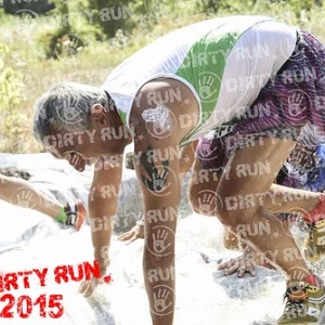 "DIRTYRUN2015_POZZA1_212 copia • <a style=""font-size:0.8em;"" href=""http://www.flickr.com/photos/134017502@N06/19661964938/"" target=""_blank"">View on Flickr</a>"
