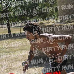 "DIRTYRUN2015_PAGLIA_010 • <a style=""font-size:0.8em;"" href=""http://www.flickr.com/photos/134017502@N06/19663753769/"" target=""_blank"">View on Flickr</a>"