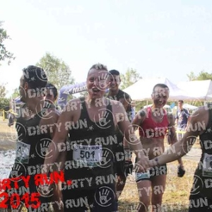 """DIRTYRUN2015_PALUDE_099 • <a style=""""font-size:0.8em;"""" href=""""http://www.flickr.com/photos/134017502@N06/19230134614/"""" target=""""_blank"""">View on Flickr</a>"""