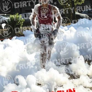 "DIRTYRUN2015_SCHIUMA_254 • <a style=""font-size:0.8em;"" href=""http://www.flickr.com/photos/134017502@N06/19230349054/"" target=""_blank"">View on Flickr</a>"