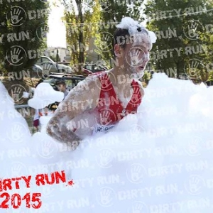 "DIRTYRUN2015_SCHIUMA_131 • <a style=""font-size:0.8em;"" href=""http://www.flickr.com/photos/134017502@N06/19232164763/"" target=""_blank"">View on Flickr</a>"