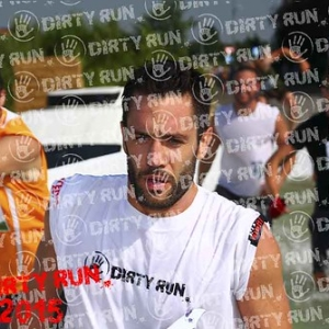 "DIRTYRUN2015_ICE POOL_220 • <a style=""font-size:0.8em;"" href=""http://www.flickr.com/photos/134017502@N06/19857336191/"" target=""_blank"">View on Flickr</a>"