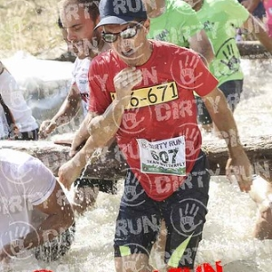 "DIRTYRUN2015_POZZA1_222 copia • <a style=""font-size:0.8em;"" href=""http://www.flickr.com/photos/134017502@N06/19229099793/"" target=""_blank"">View on Flickr</a>"
