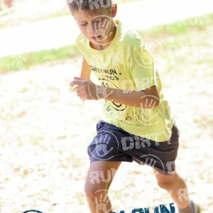 """DIRTYRUN2015_KIDS_333 copia • <a style=""""font-size:0.8em;"""" href=""""http://www.flickr.com/photos/134017502@N06/19775705291/"""" target=""""_blank"""">View on Flickr</a>"""