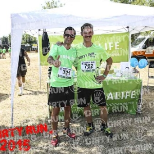"DIRTYRUN2015_VILLAGGIO126 • <a style=""font-size:0.8em;"" href=""http://www.flickr.com/photos/134017502@N06/19841957852/"" target=""_blank"">View on Flickr</a>"