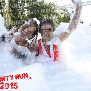 "DIRTYRUN2015_SCHIUMA_119 • <a style=""font-size:0.8em;"" href=""http://www.flickr.com/photos/134017502@N06/19230433784/"" target=""_blank"">View on Flickr</a>"