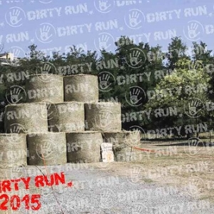 "DIRTYRUN2015_PAGLIA_001 • <a style=""font-size:0.8em;"" href=""http://www.flickr.com/photos/134017502@N06/19842959942/"" target=""_blank"">View on Flickr</a>"