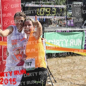 """DIRTYRUN2015_ARRIVO_1157 • <a style=""""font-size:0.8em;"""" href=""""http://www.flickr.com/photos/134017502@N06/19846789752/"""" target=""""_blank"""">View on Flickr</a>"""