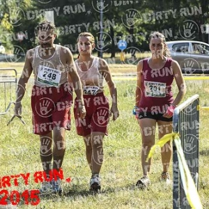 """DIRTYRUN2015_GOMME_055 • <a style=""""font-size:0.8em;"""" href=""""http://www.flickr.com/photos/134017502@N06/19229977134/"""" target=""""_blank"""">View on Flickr</a>"""