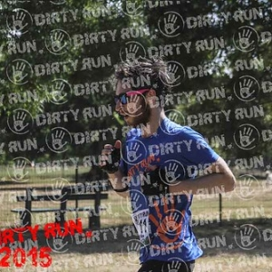 "DIRTYRUN2015_PAGLIA_044 • <a style=""font-size:0.8em;"" href=""http://www.flickr.com/photos/134017502@N06/19662326350/"" target=""_blank"">View on Flickr</a>"