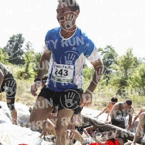 """DIRTYRUN2015_POZZA1_310 copia • <a style=""""font-size:0.8em;"""" href=""""http://www.flickr.com/photos/134017502@N06/19661920718/"""" target=""""_blank"""">View on Flickr</a>"""