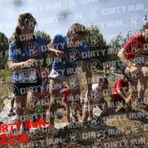 "DIRTYRUN2015_POZZA1_185 copia • <a style=""font-size:0.8em;"" href=""http://www.flickr.com/photos/134017502@N06/19661977358/"" target=""_blank"">View on Flickr</a>"