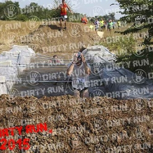 """DIRTYRUN2015_POZZA2_064 • <a style=""""font-size:0.8em;"""" href=""""http://www.flickr.com/photos/134017502@N06/19856149251/"""" target=""""_blank"""">View on Flickr</a>"""
