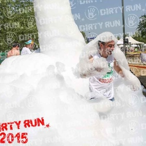 "DIRTYRUN2015_VILLAGGIO_030 • <a style=""font-size:0.8em;"" href=""http://www.flickr.com/photos/134017502@N06/19823187816/"" target=""_blank"">View on Flickr</a>"