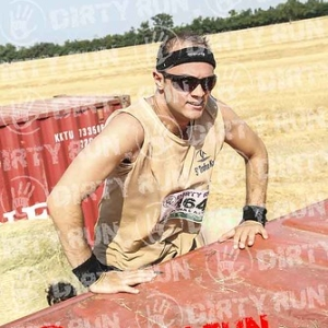 "DIRTYRUN2015_CONTAINER_130 • <a style=""font-size:0.8em;"" href=""http://www.flickr.com/photos/134017502@N06/19663925108/"" target=""_blank"">View on Flickr</a>"