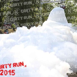 "DIRTYRUN2015_SCHIUMA_046 • <a style=""font-size:0.8em;"" href=""http://www.flickr.com/photos/134017502@N06/19665086798/"" target=""_blank"">View on Flickr</a>"