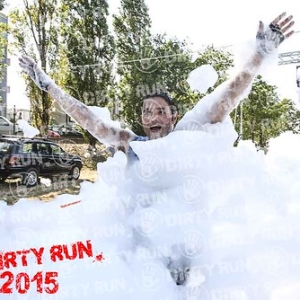 "DIRTYRUN2015_SCHIUMA_150 • <a style=""font-size:0.8em;"" href=""http://www.flickr.com/photos/134017502@N06/19666460159/"" target=""_blank"">View on Flickr</a>"