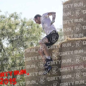 "DIRTYRUN2015_PAGLIA_021 • <a style=""font-size:0.8em;"" href=""http://www.flickr.com/photos/134017502@N06/19662335200/"" target=""_blank"">View on Flickr</a>"