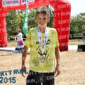 "DIRTYRUN2015_KIDS_785 copia • <a style=""font-size:0.8em;"" href=""http://www.flickr.com/photos/134017502@N06/19585411739/"" target=""_blank"">View on Flickr</a>"