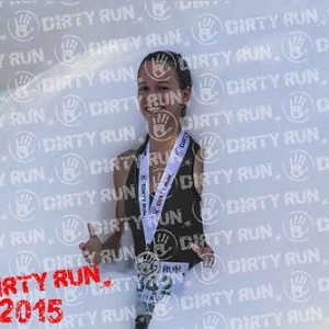 "DIRTYRUN2015_SCHIUMA_367 • <a style=""font-size:0.8em;"" href=""http://www.flickr.com/photos/134017502@N06/19666305109/"" target=""_blank"">View on Flickr</a>"