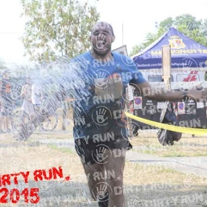 """DIRTYRUN2015_PALUDE_162 • <a style=""""font-size:0.8em;"""" href=""""http://www.flickr.com/photos/134017502@N06/19230088984/"""" target=""""_blank"""">View on Flickr</a>"""