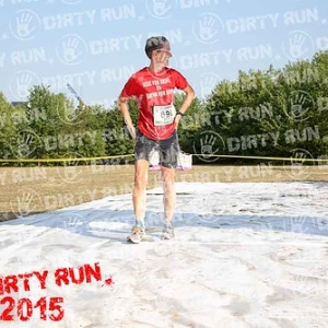 """DIRTYRUN2015_ARRIVO_0307 • <a style=""""font-size:0.8em;"""" href=""""http://www.flickr.com/photos/134017502@N06/19232536843/"""" target=""""_blank"""">View on Flickr</a>"""