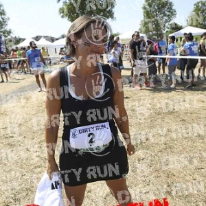 "DIRTYRUN2015_PEOPLE_076 • <a style=""font-size:0.8em;"" href=""http://www.flickr.com/photos/134017502@N06/19823241966/"" target=""_blank"">View on Flickr</a>"