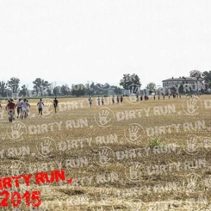 "DIRTYRUN2015_CONTAINER_001 • <a style=""font-size:0.8em;"" href=""http://www.flickr.com/photos/134017502@N06/19852059025/"" target=""_blank"">View on Flickr</a>"