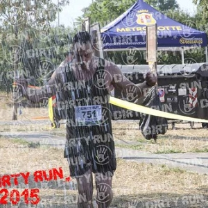 "DIRTYRUN2015_PALUDE_046 • <a style=""font-size:0.8em;"" href=""http://www.flickr.com/photos/134017502@N06/19666215279/"" target=""_blank"">View on Flickr</a>"