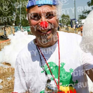 "DIRTYRUN2015_VILLAGGIO_034 • <a style=""font-size:0.8em;"" href=""http://www.flickr.com/photos/134017502@N06/19226761984/"" target=""_blank"">View on Flickr</a>"