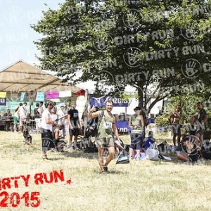 "DIRTYRUN2015_VILLAGGIO_067 • <a style=""font-size:0.8em;"" href=""http://www.flickr.com/photos/134017502@N06/19228472623/"" target=""_blank"">View on Flickr</a>"