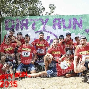 "DIRTYRUN2015_GRUPPI_111 • <a style=""font-size:0.8em;"" href=""http://www.flickr.com/photos/134017502@N06/19842130642/"" target=""_blank"">View on Flickr</a>"