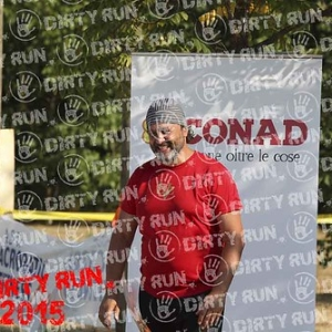 "DIRTYRUN2015_VILLAGGIO_121 • <a style=""font-size:0.8em;"" href=""http://www.flickr.com/photos/134017502@N06/19662756559/"" target=""_blank"">View on Flickr</a>"