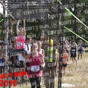 "DIRTYRUN2015_MONKEY BAR_007 • <a style=""font-size:0.8em;"" href=""http://www.flickr.com/photos/134017502@N06/19702052220/"" target=""_blank"">View on Flickr</a>"