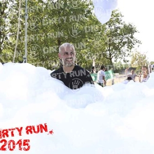 "DIRTYRUN2015_SCHIUMA_210 • <a style=""font-size:0.8em;"" href=""http://www.flickr.com/photos/134017502@N06/19665006620/"" target=""_blank"">View on Flickr</a>"