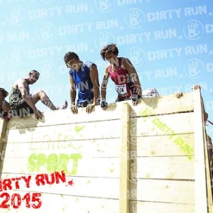 """DIRTYRUN2015_STACCIONATA_15 • <a style=""""font-size:0.8em;"""" href=""""http://www.flickr.com/photos/134017502@N06/19229247443/"""" target=""""_blank"""">View on Flickr</a>"""