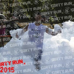 "DIRTYRUN2015_SCHIUMA_004 • <a style=""font-size:0.8em;"" href=""http://www.flickr.com/photos/134017502@N06/19230522114/"" target=""_blank"">View on Flickr</a>"