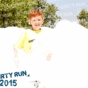 """DIRTYRUN2015_KIDS_647 copia • <a style=""""font-size:0.8em;"""" href=""""http://www.flickr.com/photos/134017502@N06/19745493566/"""" target=""""_blank"""">View on Flickr</a>"""