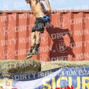 """DIRTYRUN2015_CONTAINER_098 • <a style=""""font-size:0.8em;"""" href=""""http://www.flickr.com/photos/134017502@N06/19825778836/"""" target=""""_blank"""">View on Flickr</a>"""