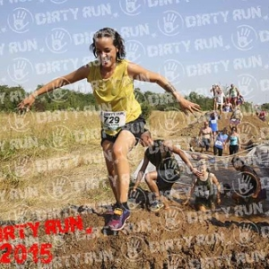 """DIRTYRUN2015_POZZA2_307 • <a style=""""font-size:0.8em;"""" href=""""http://www.flickr.com/photos/134017502@N06/19850993805/"""" target=""""_blank"""">View on Flickr</a>"""