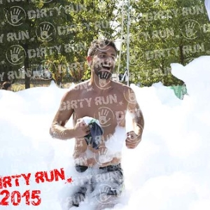 "DIRTYRUN2015_SCHIUMA_134 • <a style=""font-size:0.8em;"" href=""http://www.flickr.com/photos/134017502@N06/19666469009/"" target=""_blank"">View on Flickr</a>"