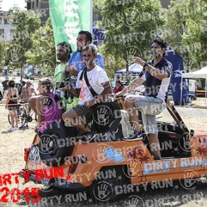 "DIRTYRUN2015_VILLAGGIO_091 • <a style=""font-size:0.8em;"" href=""http://www.flickr.com/photos/134017502@N06/19849381575/"" target=""_blank"">View on Flickr</a>"